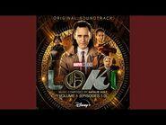 Loki Processing