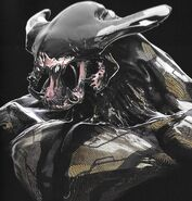 Outriders concept art 8