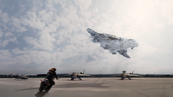Quinjet Cloaking - Shadows.png