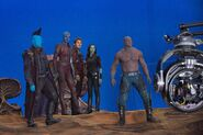 Guardians-of-the-galaxy-2-behind-the-scenes-02