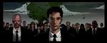 IM2PI - Stark en el funeral de sus padres