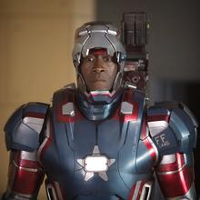 Iron Patriot Armadura.png