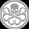 Logo Alternativo 5 de HYDRA