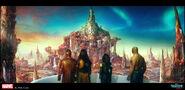 Sebastian-meyer-guardians-of-the-galaxy-2-concept-art-ego-planet-05b-copy