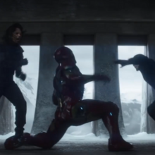 Cap y Bucky VS Tony 2.png
