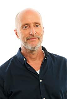 Daniel Laurie