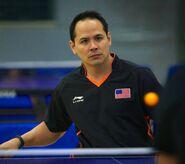 Emmanuel Shiu