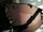 Ramirez/Killmonger's War