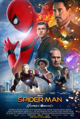 Spider Man Homecoming One Sheet 1.jpg
