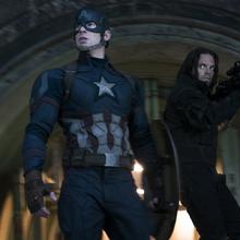 Capitán América y Soldado del Invierno buscan a Zemo.png
