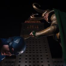 Loki venciendo a Steve.png