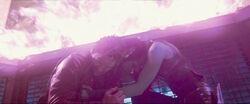 PQuillGamora-PurpleExplosion.jpg
