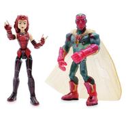 WV Marvel Wars Toybox Shot 2
