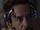 Iron Man Mark XLII Telepresence Headset