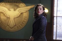 Marvels-Agent-Carter web.jpg