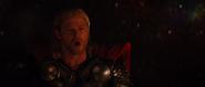 Thor-CallingOdinAFool