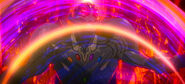 Uatu (The Watcher)-contain Ultron in a sphere2