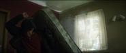 Bucky Mattress Shield