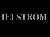 Helstrom (TV series)/Release Dates