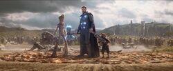 Infinity War 259.jpg