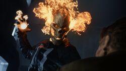 MTNB Ghost Rider.jpg