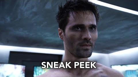 """Marvel's Agents of SHIELD 3x12 Sneak Peek 2 """"The Inside Man"""" (HD)"""