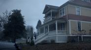 Richards Residence