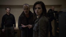 Robo de Charmont Jewelers - Agents of SHIELD 6x2.png