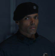Shield Security Guard2