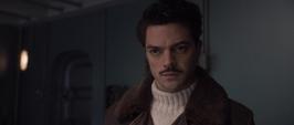 Stark insiste en buscar a Rogers