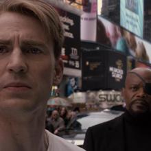 Steve Rogers y Nick Fury en Nueva York.png