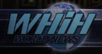 WHiH Мировые новости