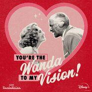 WV valentine day 1