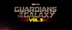 Guardians of the Galaxy vol. 3 logo.png