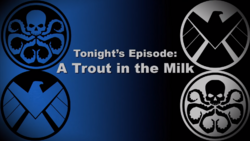 A Trout in the Milk.png