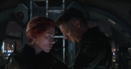 AvengersEndgameTrailer15
