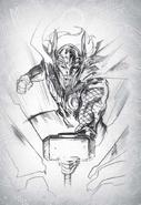 TJN illustration