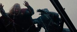 ThorMalekith-WindowSlide.jpg