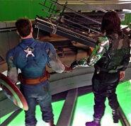 Captain-America-Winter-Soldier-BTS-04