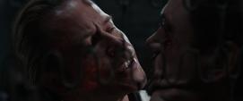 Killian amenaza a Stark