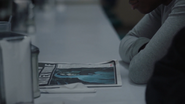 Luke Cage in Cloak And Dagger 209