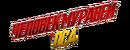 Ant-man-and-wasp-logo-e1551141700903.png