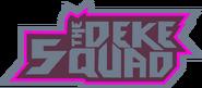 DekeSquad Logo