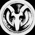HYDRA 1827 - 1829