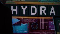 HYDRA signal.jpg