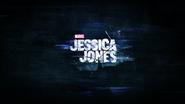 Jessica Jones S1 Title Card