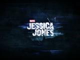 Jessica Jones (TV series)