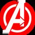 Logo de Los Vengadores.png