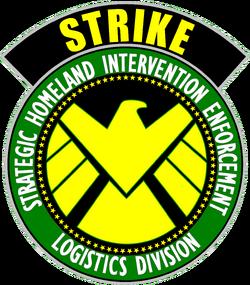 S.H.I.E.L.D. STRIKE.PNG