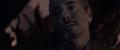 Stark muere